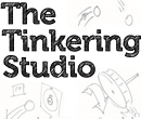 Toy Take Apart   The Tinkering Studio   Exploratorium   Learn through Play - pre-K   Scoop.it