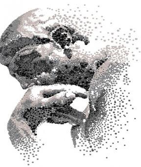 Diferencia entre inteligencia artificial e inteligencia humana | Blog PsicoActiva | La inteligencia humana | Scoop.it