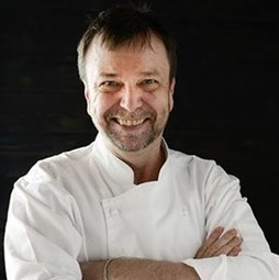 David Thompson to open Long Chim in Perth this December | Hospitality Magazine | AHA RSA | Scoop.it