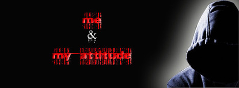 Attitude facebook cover - Cover photos for Timeline | FULL HD (High Definition) Wallpapers, Pictures For Desktop & Backgrounds | unforgatables | Scoop.it