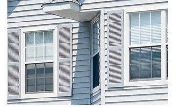 Toutes les bonnes raisons d'opter pour des volets roulants | Immobilier | Scoop.it