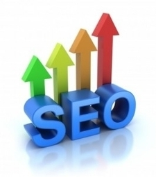 The 15 Steps to 'Power SEO' (PR Is The New SEO) | SEO & ANALYTICS | Scoop.it