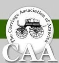 CAAOnline: CAA Calendar of Events | Carriage Driving Radio Show | Scoop.it