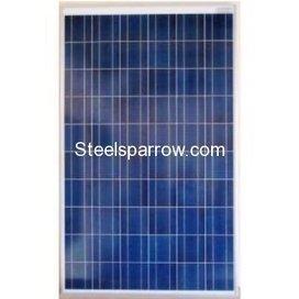 20 Watts Solar Panel PV Monocrystalline and Polycrystalline Panels: Surana | Steelsparrow India | Industrial & Engineering goods online sales. | Scoop.it