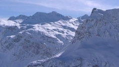 Liaison Bonneval - Val d'Isère ? La question fait toujours débat en Savoie - France 3 Alpes | Prospective montagne 2040 | Scoop.it