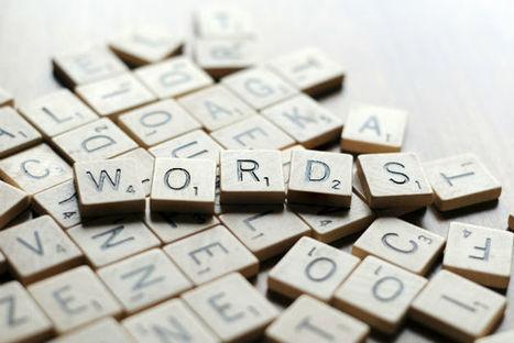 Σύγχρονοι «νονοί» της πιο διεστραμμένης διαστρέβλωσης της γλώσσας | gatoulos | Scoop.it