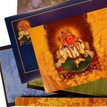 ~Unbelievable offers 10% discounts on cards 50% discounts on printing | Hindu Wedding Cards | Scoop.it