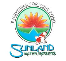 New Video: Pond Plants for sale - Bog Plants by Sunland Water Gardens   Pond Talk   Scoop.it