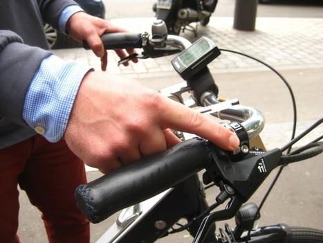 10 chiffres méconnus sur l'économie florissante du vélo - Le Monde   Ecoloisirs   Scoop.it