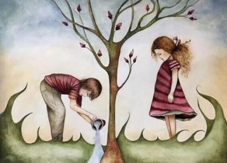 Modelli genitoriali sbagliati: cosa non deve mai fare un genitore - Psicoadvisor | Parenting | Scoop.it