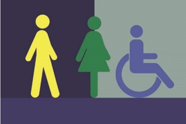 The 6 habits of truly inclusive organisations | Learning and HR Matters | Scoop.it