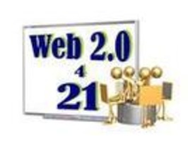 [WIKI] - Web 2.0 Resources | Beyond Web and Marketing 3.0 | Scoop.it