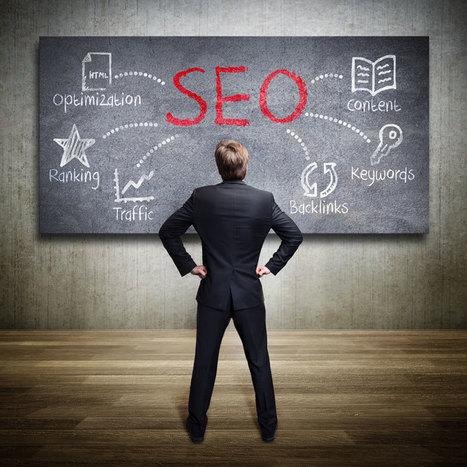 Il tuo eCommerce ha bisogno di un Consulente SEO? | Ecommerce Vendita Online | Scoop.it