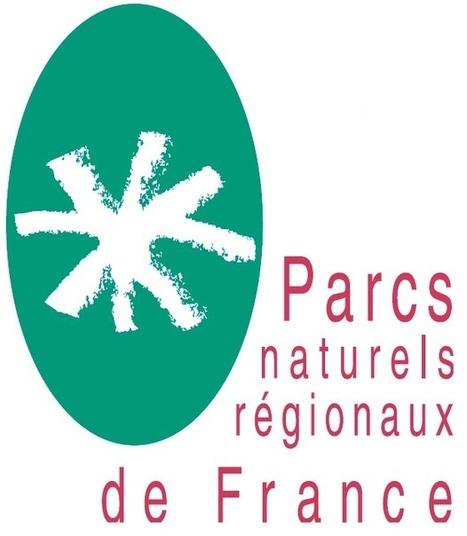 Renouvellement des centres-bourgs : vers une innovation sociale et économique. Les approches des Parcs Naturels Régionaux (PNR) | Innovations sociales | Scoop.it