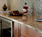 The Benefits Granite worktops and Quarts worktops Can Offer | granite supplier manchester | Scoop.it
