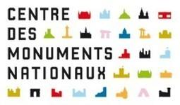 CMN Des monuments à restaurer et à ouvrir en 2016 | L'observateur du patrimoine | Scoop.it