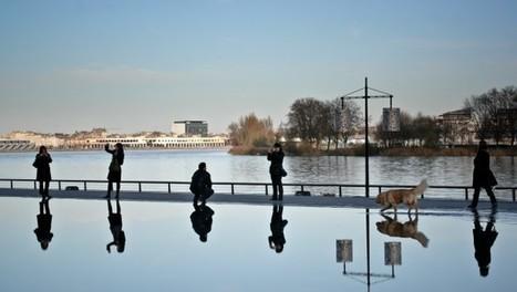 Bordeaux et tourisme, deux mots qui vont très bien ensemble | Actu Réseau MOPA | Scoop.it