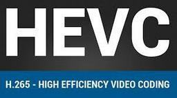 Why MSOs Should Not Consider Switching Directly from MPEG-2 to HEVC | Video Breakthroughs | Scoop.it