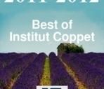 L'économie de la mutualité, par John Kay (1991) | Institut Coppet | Diprofav cooperative agricole | Scoop.it