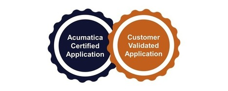 Kensium Solutions Product Configurator for Acumatica | Business and IT Solutions | Scoop.it