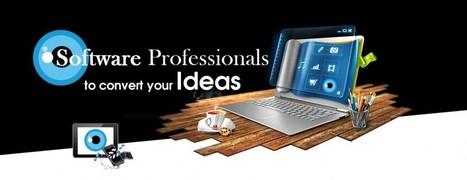 Software Development   Application & Database Development   Bangalore   Web Design Company Bangalore   Scoop.it