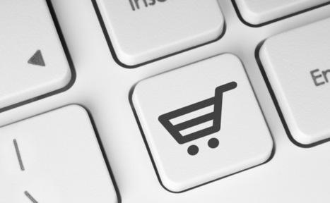 E-commerce: le sénat américain tranche pour une taxe fédérale | e-commerce | Scoop.it