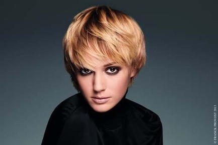 3 tendances coiffures à adopter cet automne - Doctissimo | Bruno Raconte-moi | Scoop.it