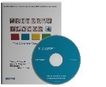Novel Writing Software | Writing Software | Scoop.it