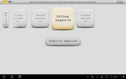 USB/BT Joystick Center 8 v8.0.7 | ApkLife-Android Apps Games Themes | Android Applications And Games | Scoop.it