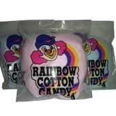 click here   www.rainbowcottoncandy.com   Scoop.it