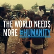 Social Media for Humanitarian Causes | Social Media Today | Webmarketing pour le Non-Marchand | Scoop.it