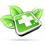 La phytothérapie : La médecine de demain ? | Huiles essentielles HE | Scoop.it