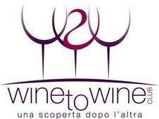 WineToWine Club | Vino al Vino | Scoop.it