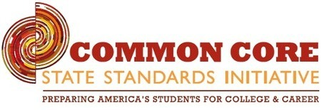 How Common Core State Standards Align to Global Collaborative Projects Webinar | iEARN in Action | Scoop.it