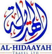 Suggestion for Selecting a Hajj Package | al-hidaayah | Scoop.it