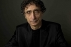 Gabor Maté: Breaking Through A Toxic Climate | Depth Psych | Scoop.it