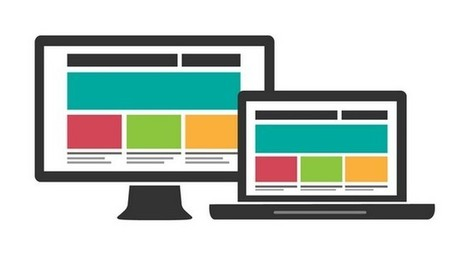 Most Common Mistakes of Responsive Design | WP Tutorials and Tips | Scoop.it