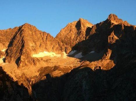 Petit tour au Pic des 3 conseillers le 26 septembre 2014 - Claude Etchelecou | Facebook | Vallée d'Aure - Pyrénées | Scoop.it