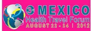 Tercer Foro Global de Turismo Médico en Puerto Vallarta | expreso - diario de viajes y turismo | Mexico | Scoop.it