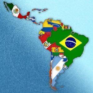 El caos sistémico se instala en Sudamérica | Un poco del mundo para Colombia | Scoop.it