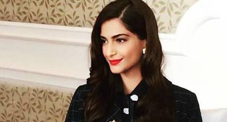 My best is yet to come: Sonam Kapoor | Entertainment News | Scoop.it