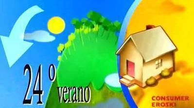 Más de 20 consejos para ahorrar energía en casa #Video   tecno4   Scoop.it