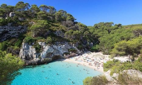 Mediterranean Cruises - Luxury Cruise to the Best Ports of Call | Mediterranean Cruises | Scoop.it