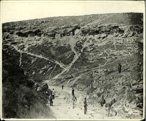 Crimea: Where War Photography Was Born | Archivance - Miscellanées | Scoop.it