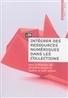 L'Appel Du Livre la libraire globale, du livre papier au livre numérique (e-book), tous les livres disponibles   Politique documentaire BM, BU, BDP   Scoop.it