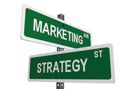Se desacelera industria de 'marketing' y publicidad - Vanguardia.com.mx   marketing luchy   Scoop.it