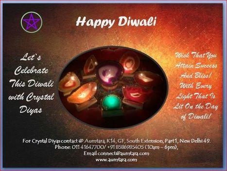 Aumtara:-Spiritual center| crystal healing |angel healing |Spiritual therapist |Spiritual Healer | angel card reader| tarot card reader| aura reader:- Delhi | Bingo | Scoop.it