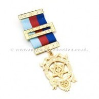 Royal Arch Provincial Breast Jewel | Masonic Gifts | Scoop.it