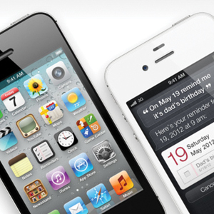 Solve 5+ Annoying iPhone Problems With These Apps & Tips [iOS] | MakeUseOf | How to Use an iPhone Well | Scoop.it