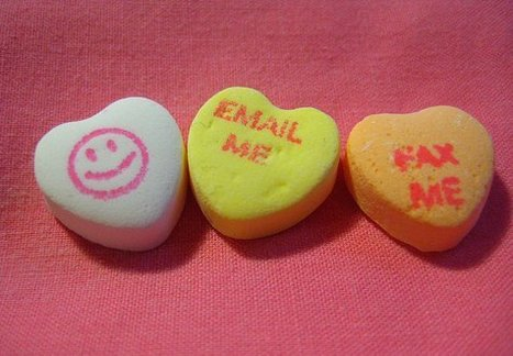Content marketing needs love | Content Curation Tools For Brands | Scoop.it